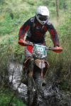 Yorkshire Enduro 2012