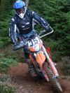 Yorkshire Enduro 2010