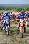 Yorkshire Enduro 2009